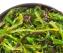 Salata de Alge Up